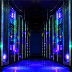 τηλεφωνικά κέντρα με τεχνολογίες ACD, CTI και ΒΙ