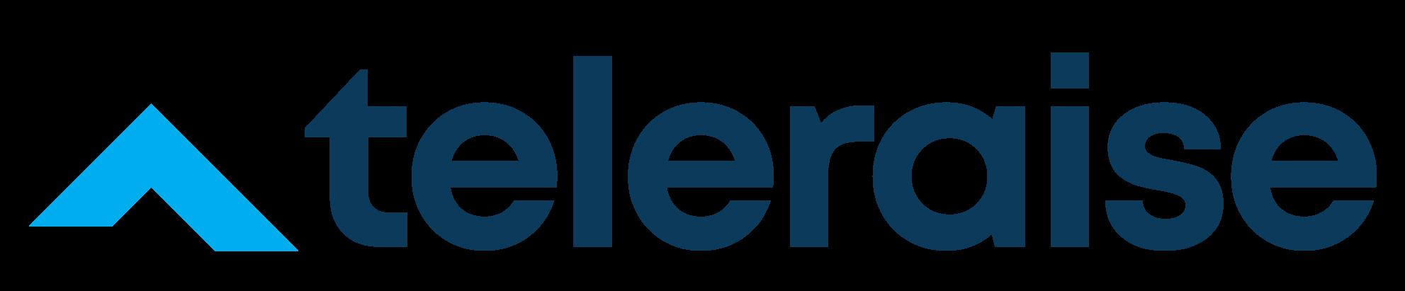 Teleraise